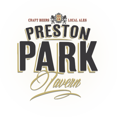 The Preston Park Tavern